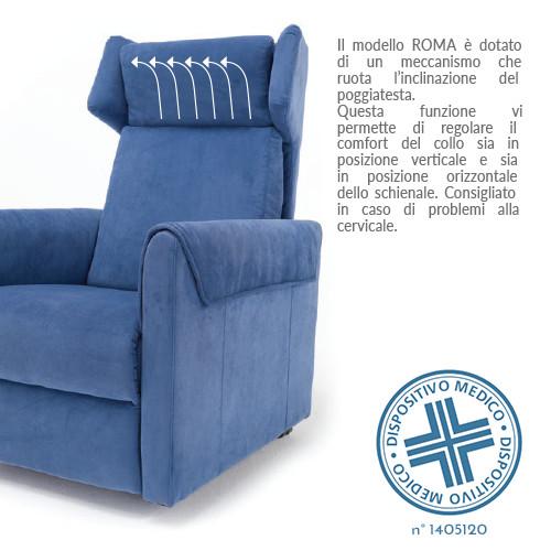 Roma_descrizione_500x500